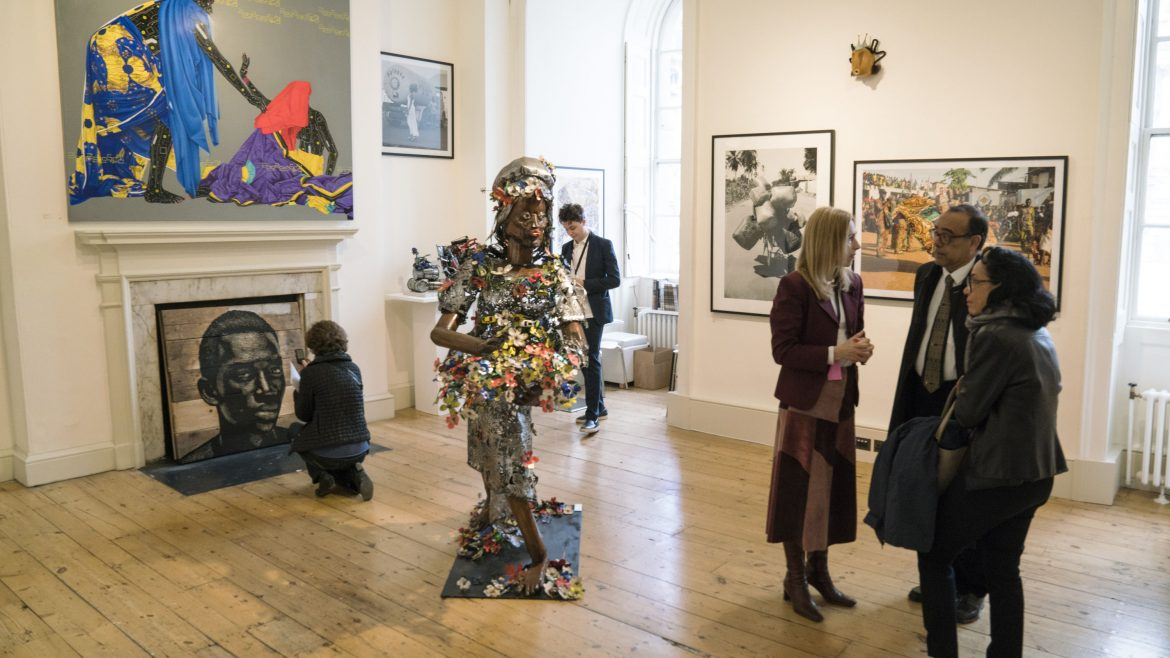 1-54-London-Contemporary-African-Art-Fair