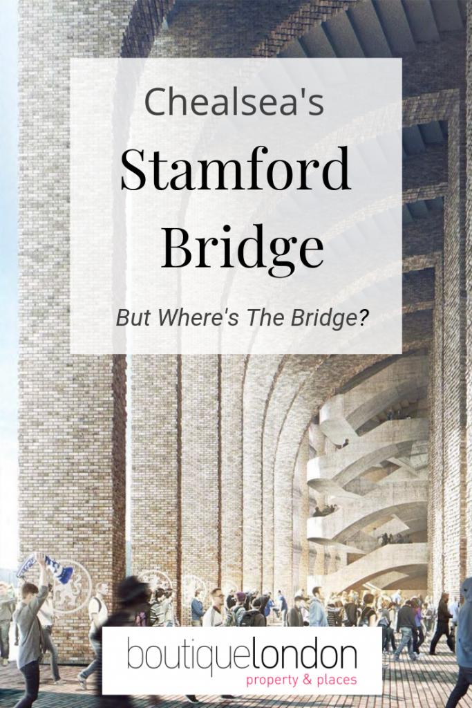 Chelsea's Stamford Bridge Pinterest (2)