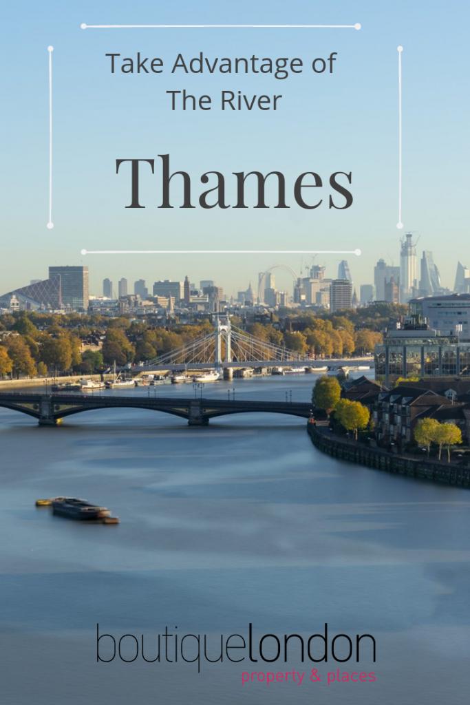 Take advantage of the Thames Pinterest (2)