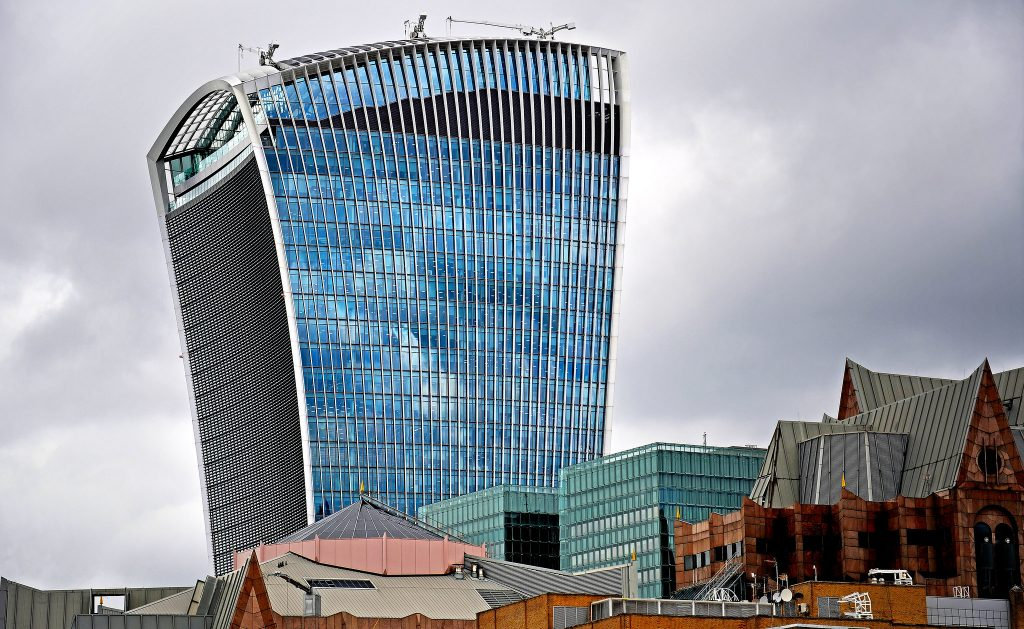 20 Fenchurch Street by Rabid Spin, licensed under CC BY-ND 2.0