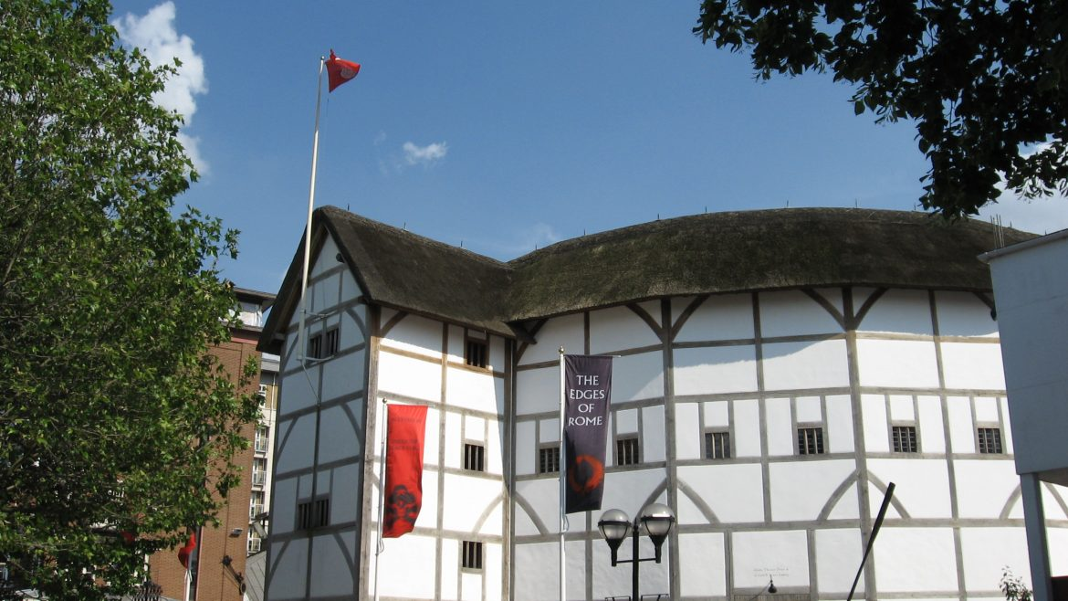 Shakespeare's_Globe_Theatre
