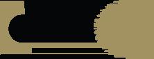 Little Ones logo